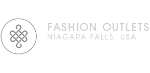 fashion outlets logo